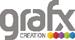 Grafx Création Logo